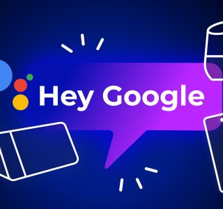 Que faire avec Google Assistant? Liste des questions à poser