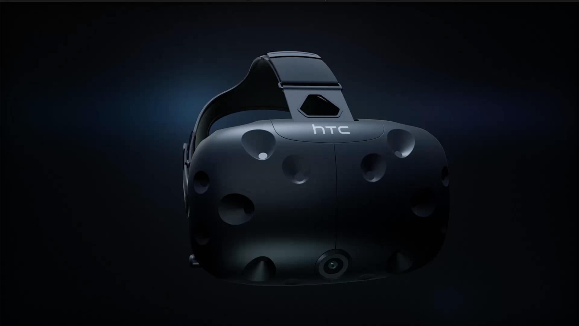 HTC : un rachat par Google pourrait-il sauver le constructeur ?