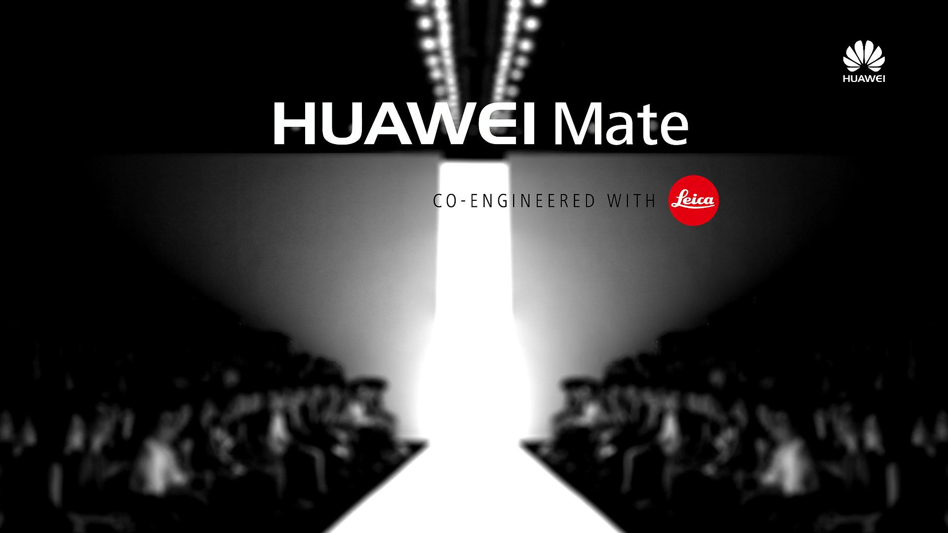 Huawei : tous les appareils prévus pour 2018 auraient été dévoilés par un importateur