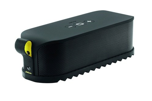 🔥 Bon plan : l'enceinte Bluetooth Jabra Solemate NFC est à 50 euros