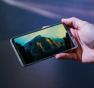 🔥 Bon plan : le LG G6 est disponible à 232 euros sur eBay