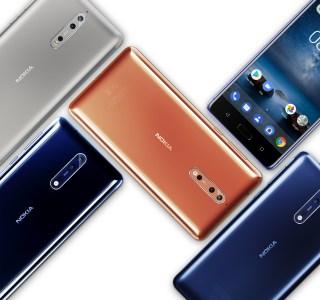 Nokia fait le point sur Android 8.0 Oreo, le Nokia 3 bientôt mis à jour vers Android 7.1.1