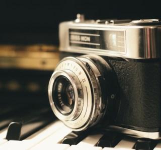 Qui est Zeiss, le spécialiste qui améliore les photos sur smartphone?