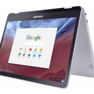 Chrome OS aperçu sur une tablette Acer, le renouveau ?