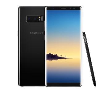 Samsung Galaxy Note 8 : nos tests, les caractéristiques, prix et date de sortie