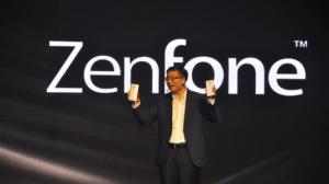 Asus Zenfone 4, Pro, Max et Selfie : les prix et dates de sortie en France des 7 modèles