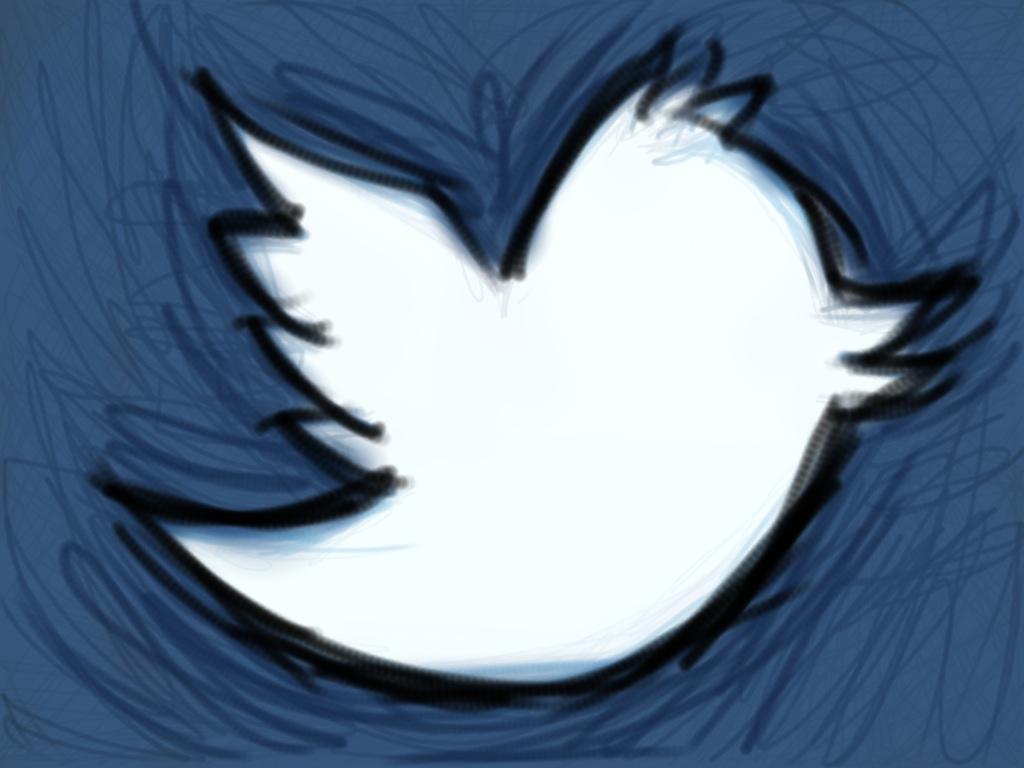 Twitter lutte activement contre les contenus terroristes même si personne ne s'en rend compte
