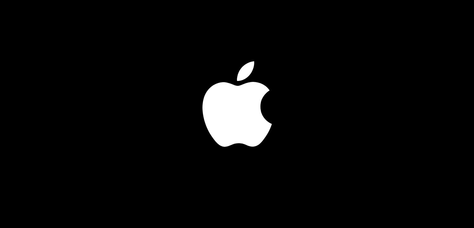 Rentrée 2017 d'Apple : après les fuites, la marque à la pomme peut-elle nous surprendre ?