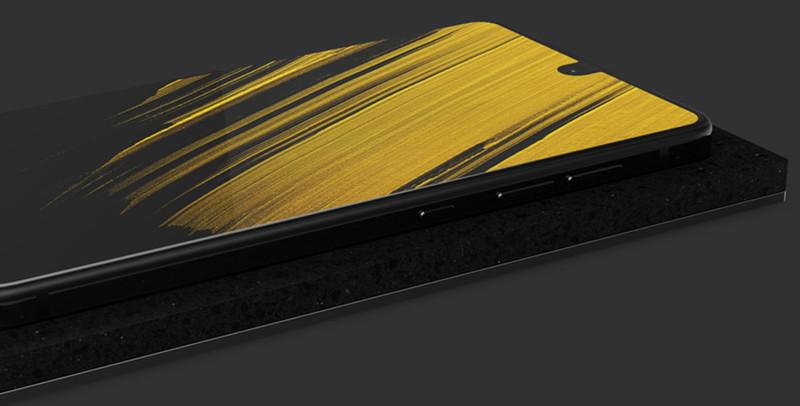 Essential Phone : Android 8.0 Oreo à nouveau confirmé et un module jack à venir