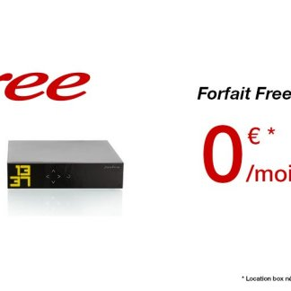 Freebox à 0 euro/mois : Free trolle ses concurrents, les internautes ripostent