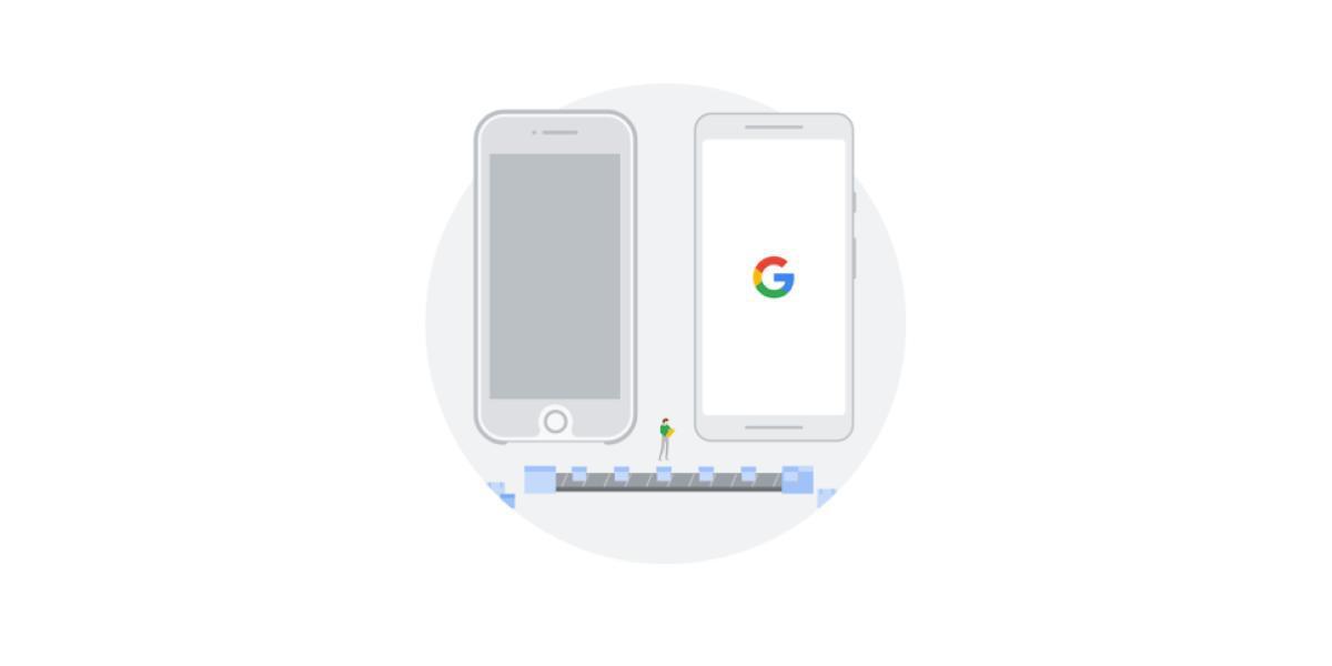 Google confirme par mégarde le design du Pixel 2