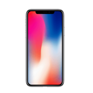 Apple travaillerait sur ses propres écrans MicroLED dans une usine secrète