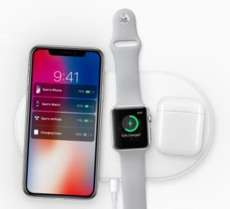 Apple Special Event : les 6 nouveautés annoncées