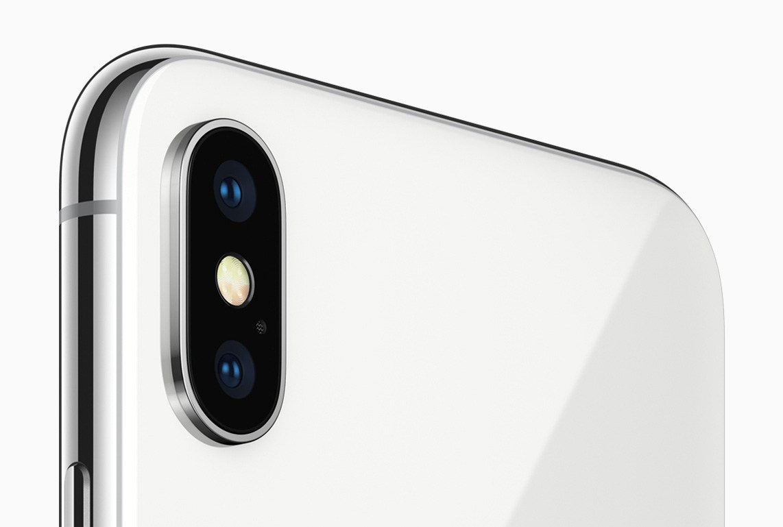 Samsung dévoile deux capteurs photo pour des smartphones plus fins et sans excroissances