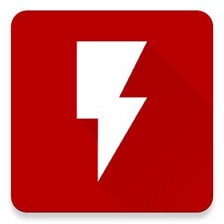 Firmware.mobi : le portail des factory images pour les bidouilleurs de smartphones