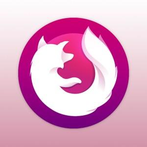 Firefox Focus va tester un bloqueur de publicités intégré au navigateur