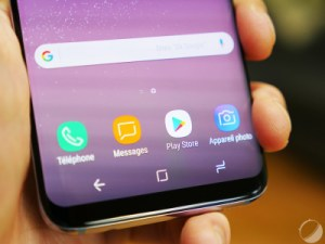 Samsung pourrait adopter le nom Galaxy X pour ses futurs haut de gamme