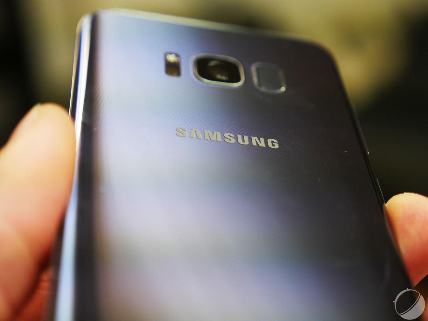 Samsung Galaxy S9/S9+ : de nouvelles rumeurs étayent la fiche technique