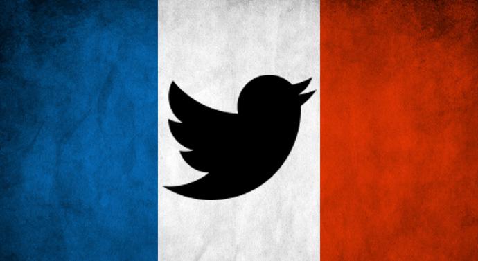 280 caractères sur Twitter est une aubaine pour la langue française