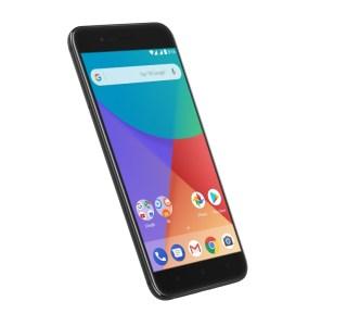 Tuto : comment installer la ROM Android One du Xiaomi Mi A1 sur le Mi 5X