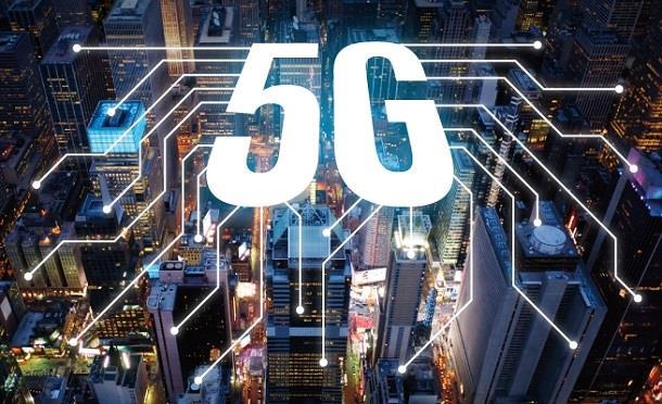 Free Mobile a été autorisé à expérimenter son réseau 5G