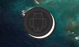 Android 8.0 Oreo sur Nokia 8 et en bêta sur Nokia 5 et 6