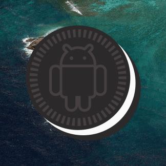Android 8.1 Oreo : la liste de toutes les nouveautés