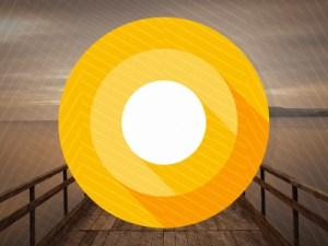 Oreo : Huawei lance le beta test d'EMUI 6 pour le Mate 9