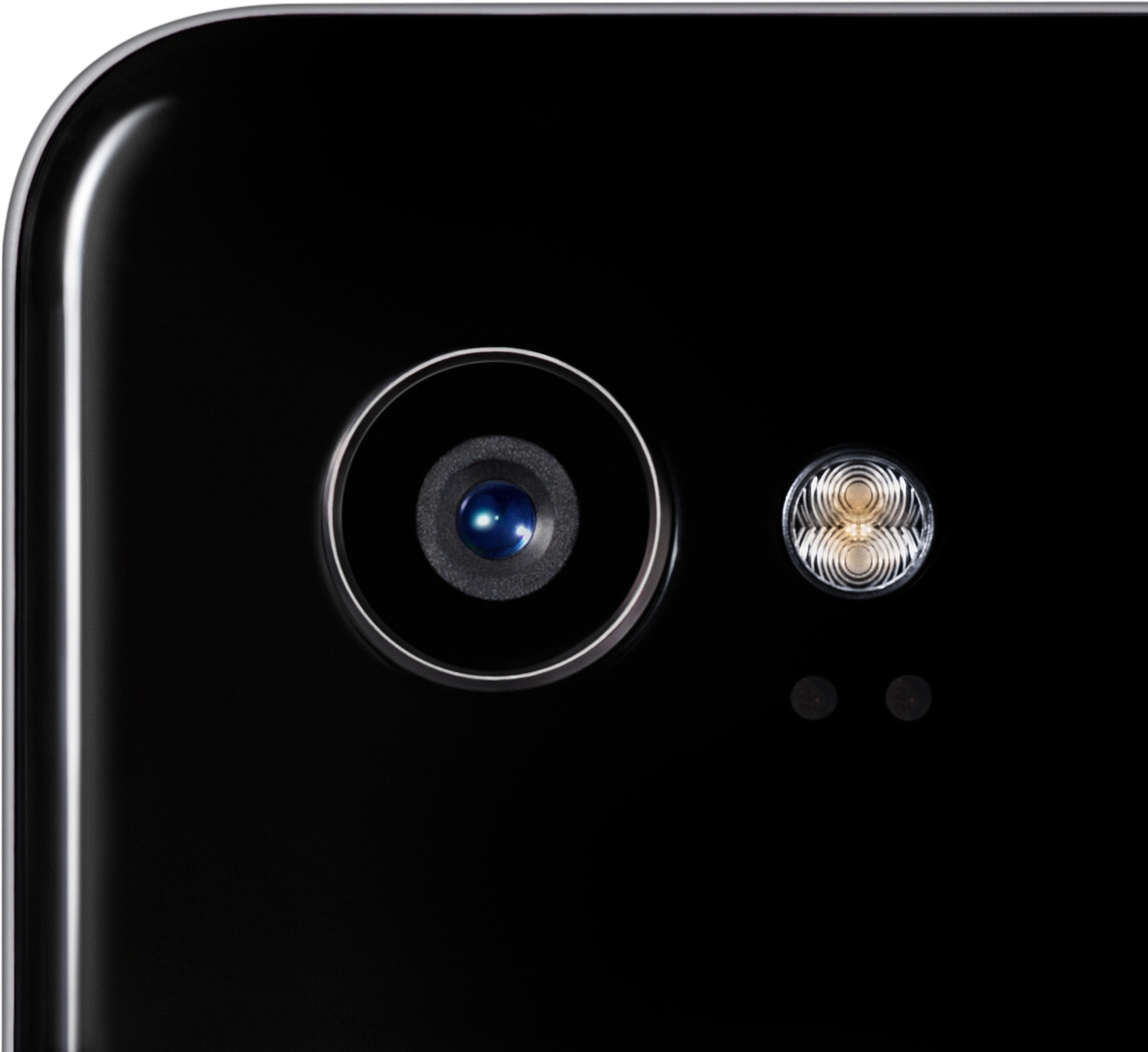 Google Pixel 2 : un processeur surprise consacré à la photo