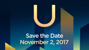 U11 Plus : HTC annonce la date de présentation à l'international