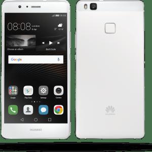 🔥 Bon plan : le Huawei P9 Lite passe à 126 euros au lieu de 299 euros à sa sortie
