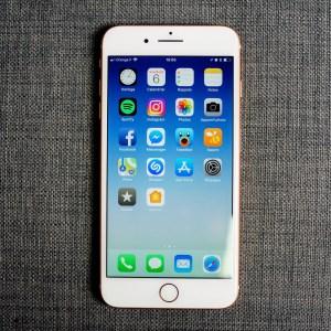 Batterie de l'iPhone : Apple détaille le débridage et promet des dédommagements