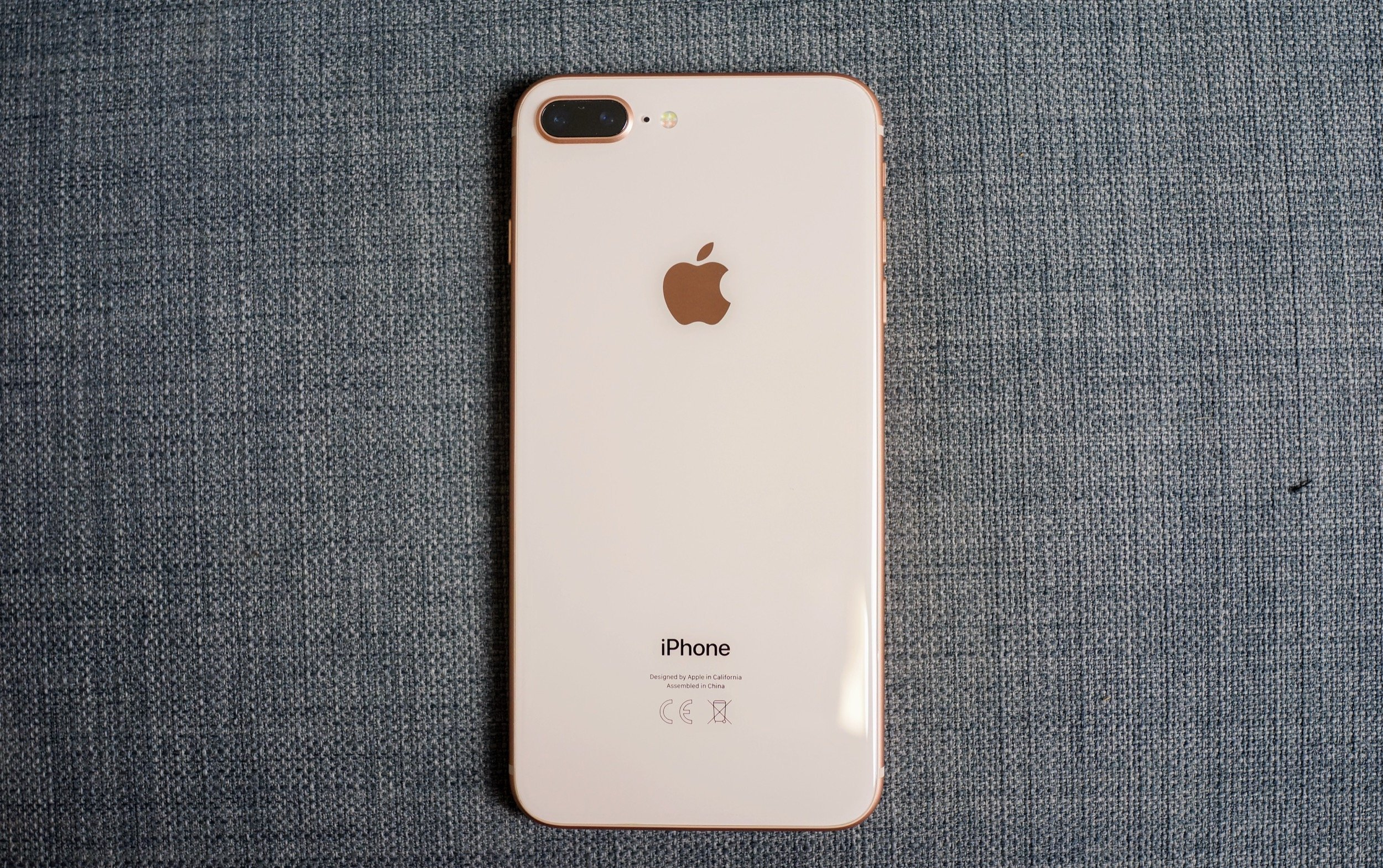 Smaaart : des iPhones reconditionnés « 100% certifiés Apple » en France