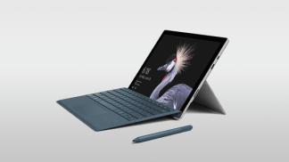 Windows 10 Lean : une nouvelle version de l'OS dédiée aux appareils mobiles ?