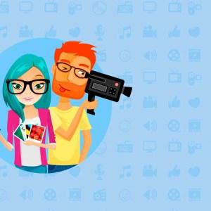 Créez vos propres vidéos sans prise de tête avec la suite Movavi