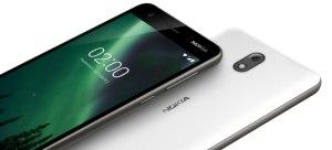 Le Nokia 2 avec 1 Go de RAM aura quand même Android 8.1 Oreo