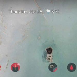 Google Pixel Launcher pour tous : téléchargez l'APK de la dernière version