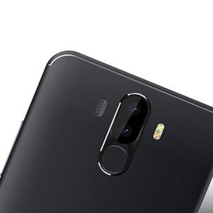 Ulefone prépare un smartphone avec une batterie colossale