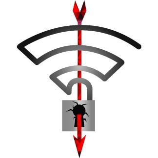 KRACK : faille du Wi-Fi WPA2, quels appareils sont touchés ? Comment se protéger ?