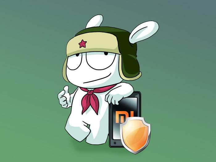 Faille KRACK : Xiaomi déploie une mise à jour de sécurité