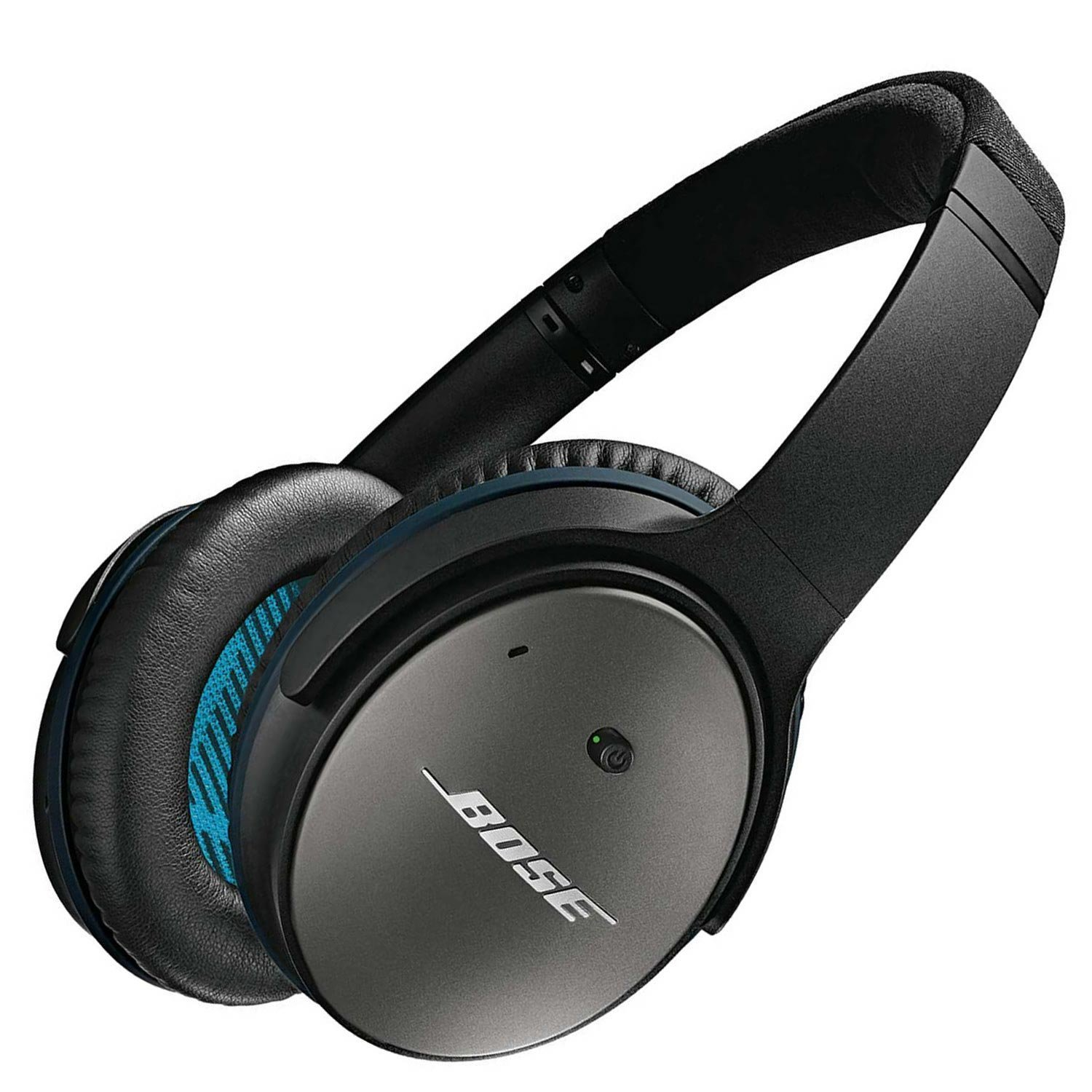 🔥 Black friday : le Bose QuietComfort 25 à 180 euros au lieu de 325