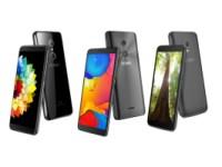 Alcatel : voici tous les smartphones de 2018, mais ils n'ont pas encore été dévoilés