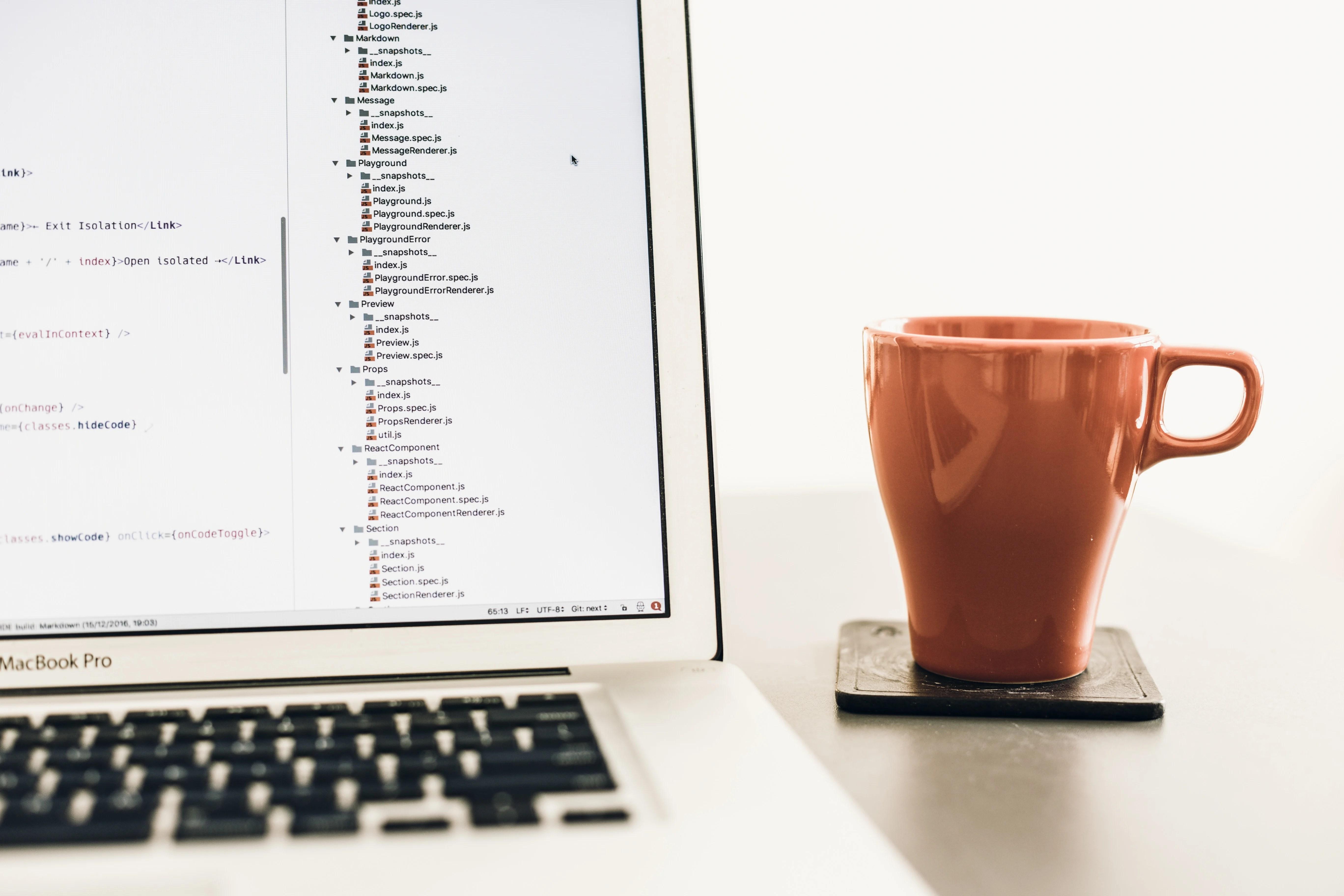Unreal Engine, Java, développement web : tous les cours Udemy sont à 10 euros jusqu'au 28 novembre