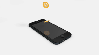 Certaines applications Android minent de la monnaie virtuelle à votre insu