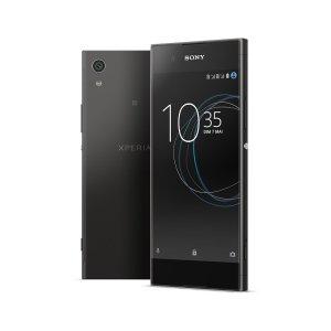 🔥 Bon plan : le Sony Xperia XA1 est disponible à 159 euros