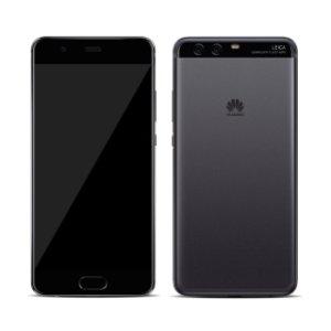 🔥 Black Friday : le Huawei P10 Plus (128 Go) est à 449 euros chez Orange