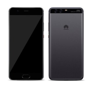 🔥 Black Friday : le Huawei P10 Plus (128 Go) est à 449 euros chez Orange