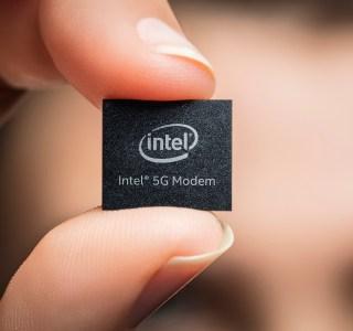 C'est officiel, Apple reprend les modems Intel et ses 2200 employé·es pour un milliard de dollars