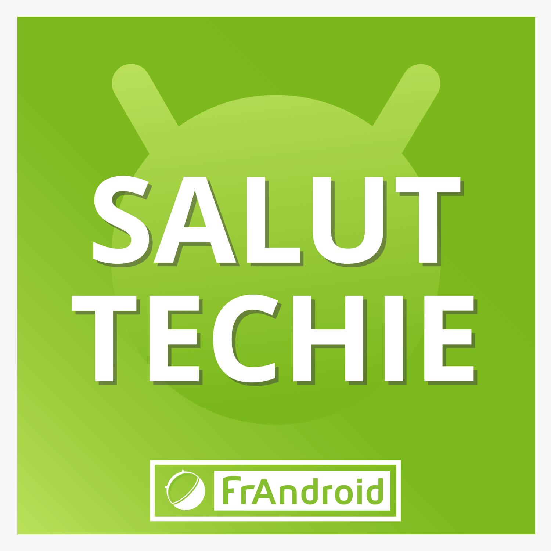 Le grand bilan des smartphones de l'année 2017, c'est dans notre podcast !