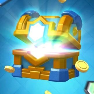 Interdiction des lootboxes : le jeu mobile a de quoi s'inquiéter